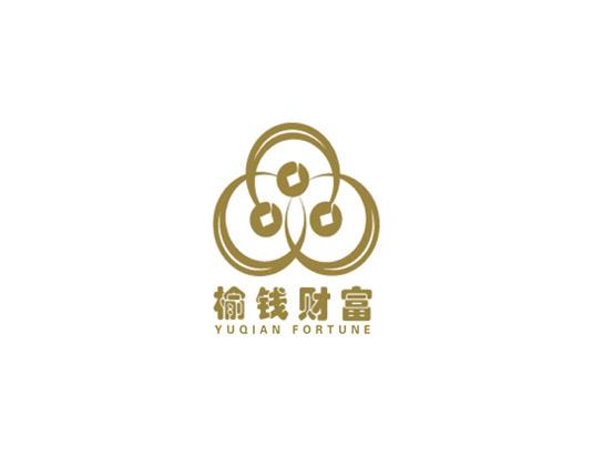 北京榆錢財富管理咨詢服務有限公司煙臺分公司