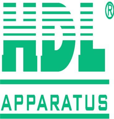 北京东联哈尔仪器制造有限公司