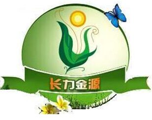 长力金源(北京)热带植物园有限责任公司