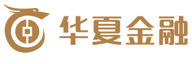 华夏信义金融服务外包(北京)有限公司