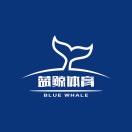 安徽蓝鲸体育文化有限公司