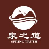 泉之道(北京)农业开发有限公司