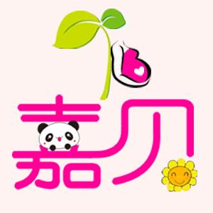 北京嘉贝教育咨询有限公司