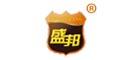 北京盛邦化工有限公司