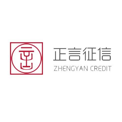 北京正言征信有限公司