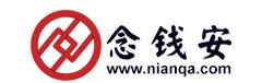 重庆世普企业管理咨询有限公司