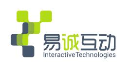 北京易诚互动软件技术有限公司