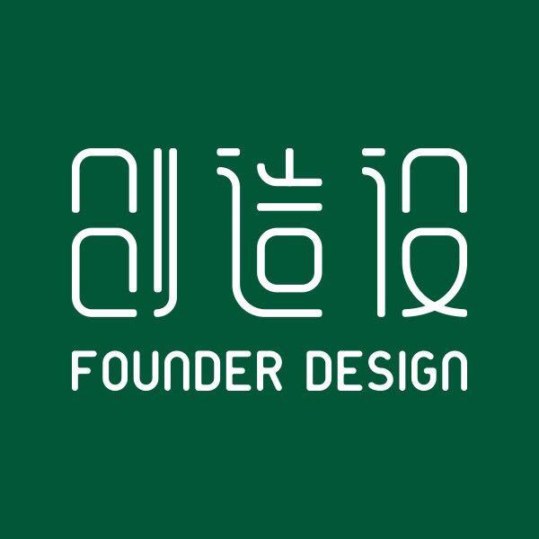 创造设(北京)网络科技有限公司