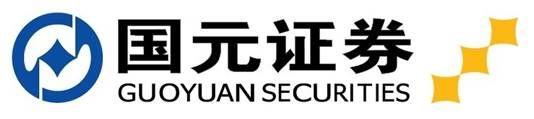国元证券股份有限公司望江回龙东路证券营业部