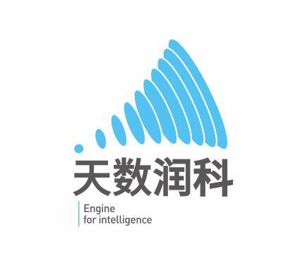 北京德火新媒体技术有限公司
