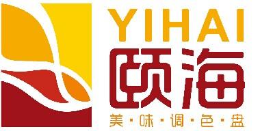 颐海(中国)食品有限公司