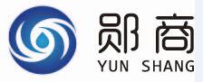郧商商务(北京)有限公司