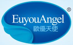东莞高育生物科技有限公司