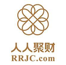 深圳市友信汽車服務有限公司安陽分公司