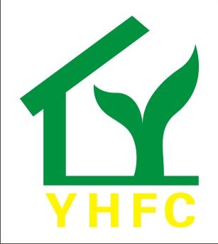 安徽省义和房地产营销策划有限公司
