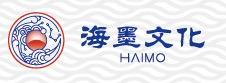 海墨文化传媒股份有限公司