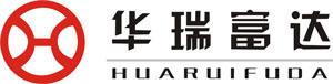 北京华瑞富达科技有限公司
