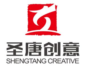 北京圣唐建筑装饰工程有限公司