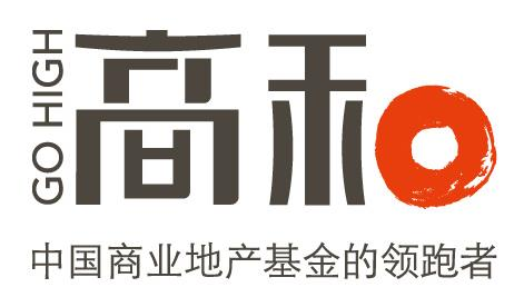 天津畅和股权投资基金管理有限公司北京分公司