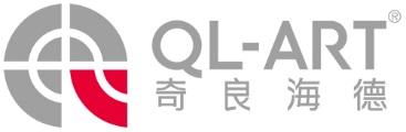 北京奇良海德印刷股份有限公司