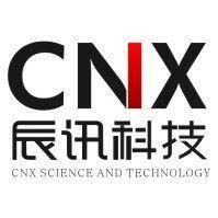 安徽辰讯信息科技有限公司