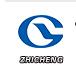 重庆志成机械有限公司