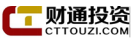 中际行文化传播股份有限公司
