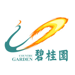 廣東碧桂園物業服務股份有限公司