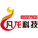 杭州凡龙科技有限公司