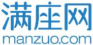 北京新态互动科贸有限公司南昌分公司