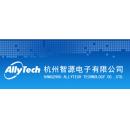 杭州智源电子有限公司
