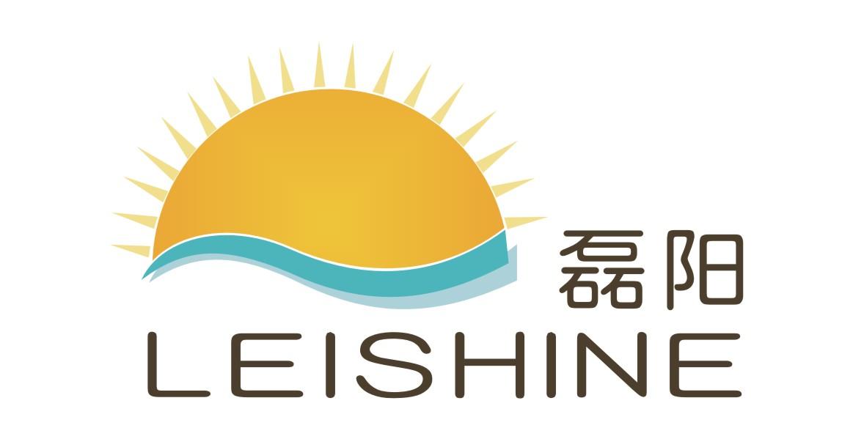 廣州磊陽太陽能科技有限公司