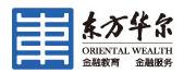 北京东方华尔金融咨询有限责任公司东莞分公司