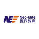 深圳市现代教育科技文化有限公司重庆分公司