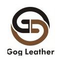 温州戈格皮业有限公司