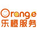 郑州乐橙信息技术有限公司
