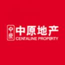 北京中原房地产经纪有限公司第四百二十七分公司