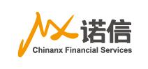 天津市中永诺信投资管理有限公司
