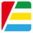 深圳珠峰软件开发有限公司