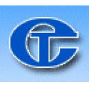 中国通信建设第四工程局有限公司广东分公司