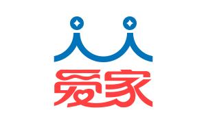 杭州孔明金融信息服务有限公司