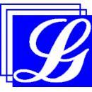衡阳市蓝阁装饰设计工程有限公司