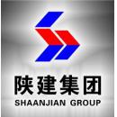 陕西建工机械施工集团有限公司四川分公司