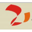 广州智航电子科技有限公司