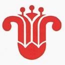 中国南方航空股份有限公司深圳分公司南海酒店营业部