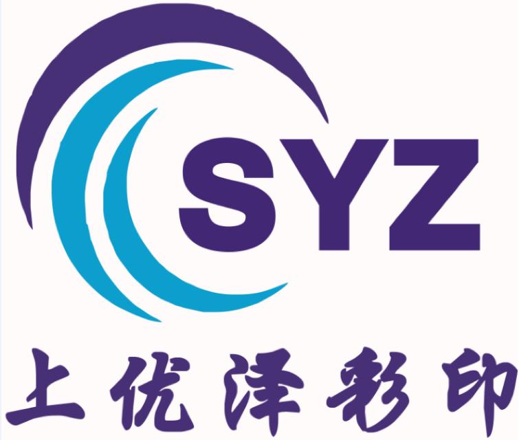 南京上优泽机械设备有限公司