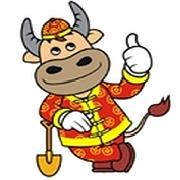 福州淘股网络技术有限公司