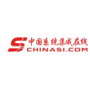 北京今盛时广告有限公司