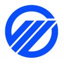 长沙有色冶金设计研究院有限公司工程勘察分公司