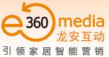 上海龍安互動信息科技有限公司